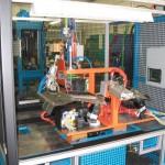 assembly-machine-automation